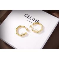 Celine Earrings #848540