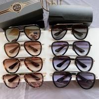 $60.00 USD DITA AAA Quality Sunglasses #848771