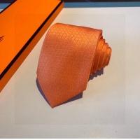 $40.00 USD Hermes Necktie #848814