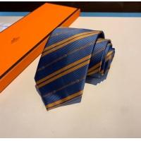 $40.00 USD Hermes Necktie #848838