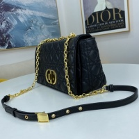$108.00 USD Christian Dior AAA Quality Messenger Bags For Women #849306