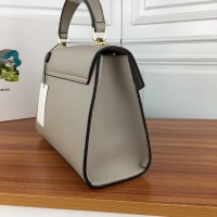 $100.00 USD Prada AAA Quality Messeger Bags For Women #849343