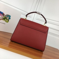 $100.00 USD Prada AAA Quality Messeger Bags For Women #849344