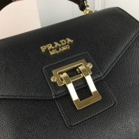 $100.00 USD Prada AAA Quality Messeger Bags For Women #849345