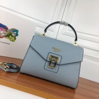 $100.00 USD Prada AAA Quality Messeger Bags For Women #849346