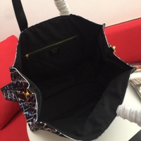 $100.00 USD Fendi AAA Quality Handbags For Women #849364
