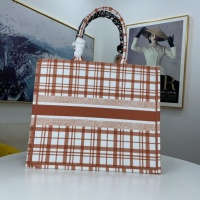 $76.00 USD Christian Dior AAA Handbags For Women #849400