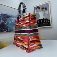 $76.00 USD Christian Dior AAA Handbags For Women #849402