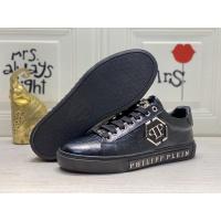 $85.00 USD Philipp Plein PP Casual Shoes For Men #849647