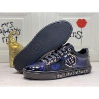 $85.00 USD Philipp Plein PP Casual Shoes For Men #849649