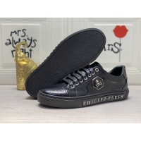 $85.00 USD Philipp Plein PP Casual Shoes For Men #849653