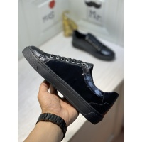 $85.00 USD Philipp Plein PP Casual Shoes For Men #849653