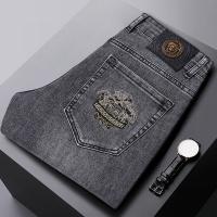 $42.00 USD Versace Jeans For Men #849819