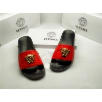 $40.00 USD Versace Slippers For Men #850113