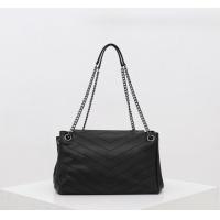 $102.00 USD Yves Saint Laurent AAA Handbags For Women #850209