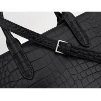 $105.00 USD Yves Saint Laurent AAA Handbags For Women #850215