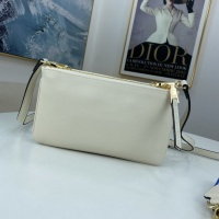 $88.00 USD Prada AAA Quality Messeger Bags For Women #850481