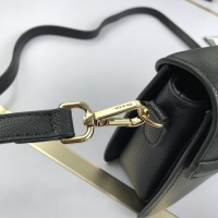$98.00 USD Prada AAA Quality Messeger Bags For Women #850508