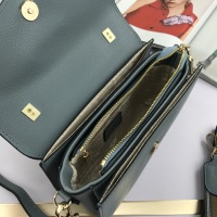 $98.00 USD Prada AAA Quality Messeger Bags For Women #850509