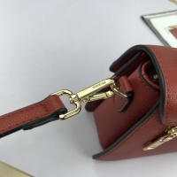 $98.00 USD Prada AAA Quality Messeger Bags For Women #850510