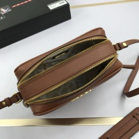 $92.00 USD Prada AAA Quality Messeger Bags For Women #850511