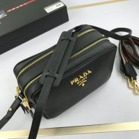 $92.00 USD Prada AAA Quality Messeger Bags For Women #850514