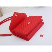 $24.00 USD Yves Saint Laurent YSL Fashion Messenger Bags For Women #850582