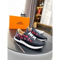 $76.00 USD Hermes Casual Shoes For Men #850685
