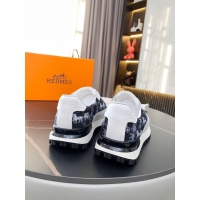 $76.00 USD Hermes Casual Shoes For Men #850686