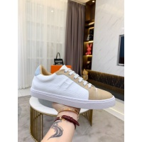 $76.00 USD Hermes Casual Shoes For Men #850704