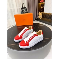 $76.00 USD Hermes Casual Shoes For Men #850705