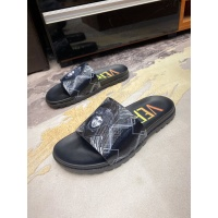 $52.00 USD Versace Slippers For Men #850747