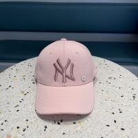 New York Yankees Caps #850977