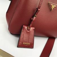 $105.00 USD Prada AAA Quality Handbags For Women #851454