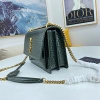 $225.00 USD Yves Saint Laurent YSL AAA Messenger Bags For Women #851470
