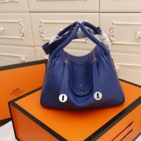 $170.00 USD Hermes AAA Quality Handbags For Women #851478