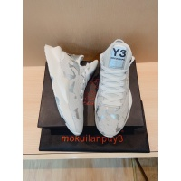 $82.00 USD Y-3 Casual Shoes For Men #851589