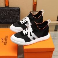 $88.00 USD Hermes Casual Shoes For Men #851660