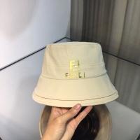 $38.00 USD Fendi Caps #851843