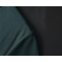 $38.00 USD Prada T-Shirts Short Sleeved For Men #852120