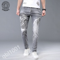 $48.00 USD Versace Jeans For Men #852190