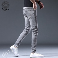 $48.00 USD Versace Jeans For Men #852213