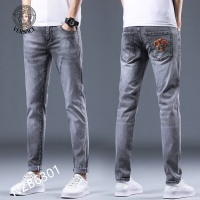 $48.00 USD Versace Jeans For Men #852262