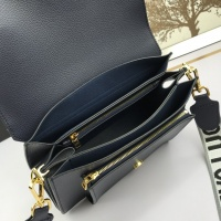 $100.00 USD Prada AAA Quality Messeger Bags For Women #852315