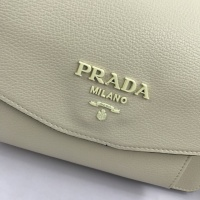 $100.00 USD Prada AAA Quality Messeger Bags For Women #852318