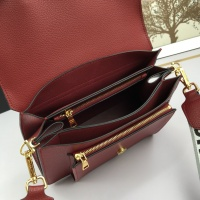$100.00 USD Prada AAA Quality Messeger Bags For Women #852319