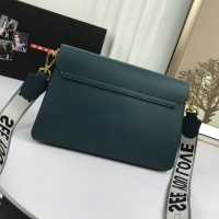 $100.00 USD Prada AAA Quality Messeger Bags For Women #852326