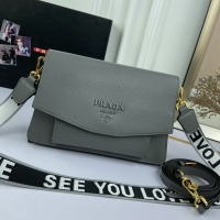 $100.00 USD Prada AAA Quality Messeger Bags For Women #852327