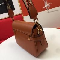 $102.00 USD Yves Saint Laurent YSL AAA Messenger Bags For Women #852341
