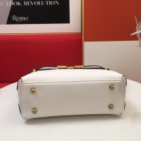 $105.00 USD Yves Saint Laurent YSL AAA Messenger Bags For Women #852359